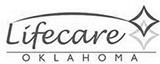 Lifecare Oklahoma
