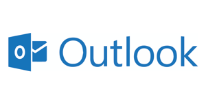 Outlook 365 HIPAA-compliant email