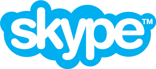 Skype HIPAA-compliant video