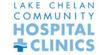 Lake Chelan Hospitals