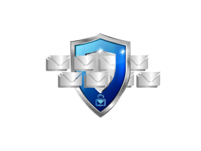 HIPAA-compliant secure email sending