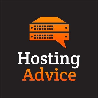 HostingAdvice