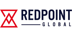 Redpoint Global Partnership