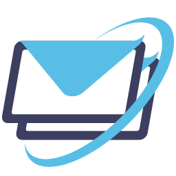Secure Email Marketing