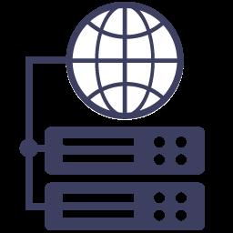Dedicated Web Hosting