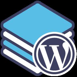 WordPress, LAMP