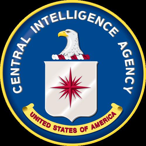 Vault 7 CIA Leaks
