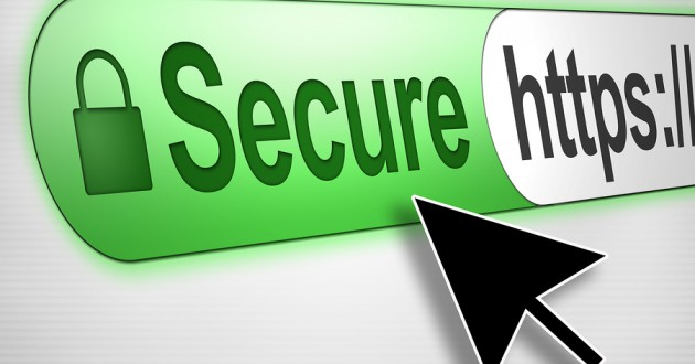 SSL and TLS Certificates