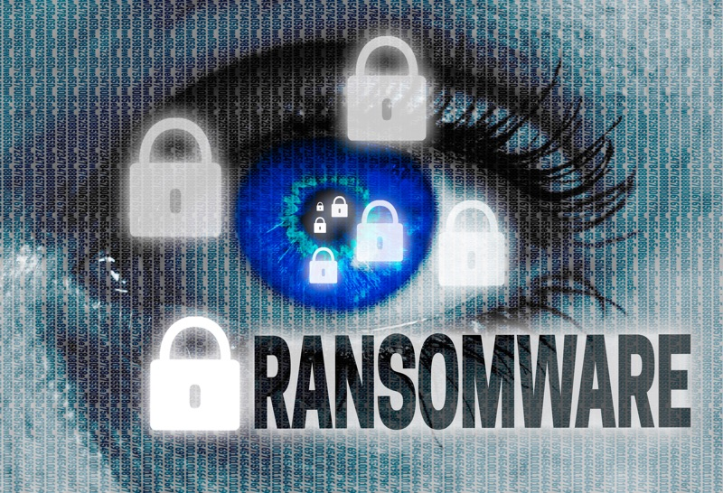 Cryptomalware