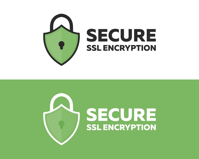 Luxsci Fyiwhats The Latest With Https And Ssltls Certificates