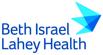 Beth Isreal Lahey Health