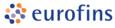 VRL Eurofins