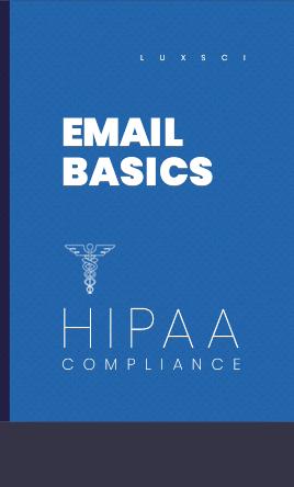 Email Basic